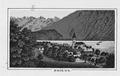 CH-NB-Souvenir de l'Oberland bernois-nbdig-18220-page020.tif