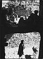 CH-NB - Afghanistan, Jstalif (Istalif)- Menschen - Annemarie Schwarzenbach - SLA-Schwarzenbach-A-5-21-043.jpg