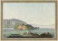 CH-NB - Sankt Petersinsel, von Südwesten gegen Biel - Collection Gugelmann - GS-GUGE-HARTMANN-A-1.tif
