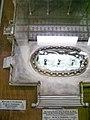CHOWMAHALLA PALACE-Hyderabad-Dr. Murali Mohan Gurram (98).jpg