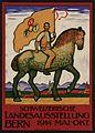 CH SWA Ausstellungen B3 Plakat Landi 1914.jpg