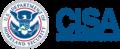 CISA wordmark.png