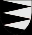 COA-family-da-Ulfstand.png