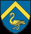 COA-family-sv-Svan.png