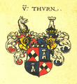 COA Thurn FH.png