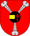 COA cardinal AT Harrach Ernst Adalbert.png