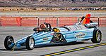 COINFORCE Jet Car (31219476472).jpg