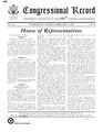 CREC-2000-02-08.pdf