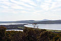 CSIRO ScienceImage 88 Lakes Scenery.jpg
