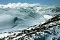 CSIRO ScienceImage 94 The Australian Alps in Winter.jpg