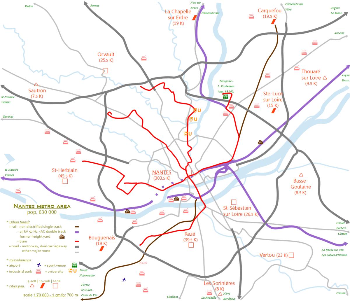 File Cu Nantes Metropole Trans Png Wikimedia Commons