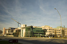 Huntington, West Virginia - Wikipedia
