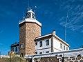 Cabo de Fisterra - Faro -BT- 02.jpg