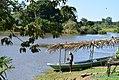 Caboclos Amazonicos.jpg