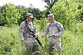 Cadets navigate their way through Cadet Summer Training 2015 150625-A-JR823-007.jpg