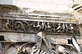 Caen église Saint-Sauveur frise d'anges.JPG