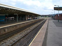 Caerphilly Railway Station.jpg