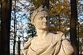Caesar Julius.JPG
