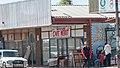 Cafe Meraj in Mokopane.jpg