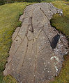 Cairnbaan Cup And Ring Marks 02.jpg
