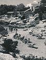 Cala Gració. San Antonio (Ibiza) (18415161335).jpg