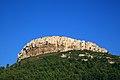 Calanques -- Cassis-La Ciotat.jpg