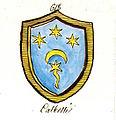 Calbetti (CES).jpg