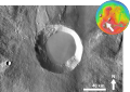 Caldera of Pavonis Mons based on day THEMIS.png