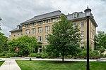 Caldwell Hall, Cornell University.jpg