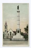 Calhoun Monument, Charleston, S.C (NYPL b12647398-69551).tiff