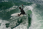 California surfer with shadow.jpg