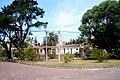 Calle Gral. Artigas esquina Calle 4 - panoramio (1).jpg