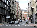 Calle en Bilbao - Street in Bilbao - Bilboko Kalea (4505384691).jpg
