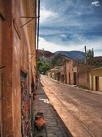 Calle en Purmamarca.jpg