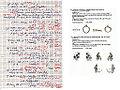 Calligraphy jewelry report in progress.jpg