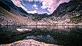 Caltun lake - Romania - Landscape photography (36669780425).jpg