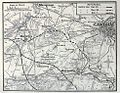 Cambrai salient north, 1917.jpg