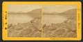 Camden from Shermans Point, from Robert N. Dennis collection of stereoscopic views.png