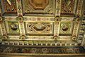 Camera matrimoniale soffitto palazzo Diamanti Ferrara.JPG
