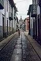 Caminha-Rua Direita-19670727.jpg