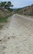 Camino de Murillo.jpg