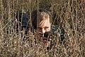 Camouflaged menace (2) (5215284656).jpg