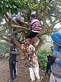 Camp Adventure Africa 2020 2.jpg