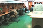 Camp Avenger recreation facility showcases soldiers' creativity and craftsmanship DVIDS428552.jpg