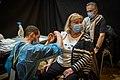 Campagne de vaccination Covid19 Strasbourg 18 janvier 2021.jpg