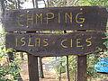 Camping.101 - Islas Cies.JPG