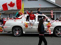 CanadaDayInRichmond.jpg