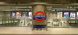 Canada Water (90596486) (2).jpg
