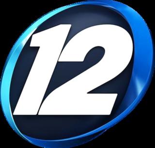 Channel 12 (El Salvador) TV channel in El Salvador