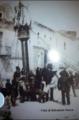 Candelieri del gremio dei mercanti foto fine 1800 2013-09-01 12-40.png
